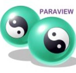 Paraview Paranormaalbeurs Gilze Rijen 19 & 20 okt.