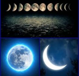Volle Maan webinar AE Haniël en vrijdag de 13e