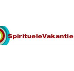 SpiritueleVakantie