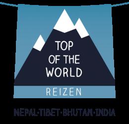 Dating plek in Kathmandu