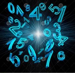 Workshop numerologie (1 dag)