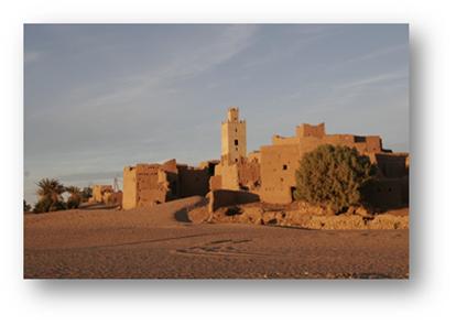 dating marokko