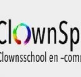 Clownen voor ouder en kind