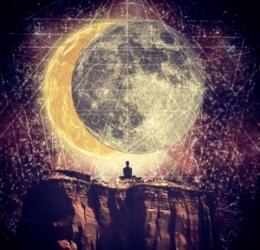 Opleiding Miraja Soul Energy Healer