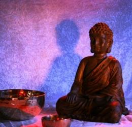 info ochtend yoga opleiding