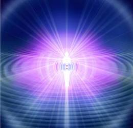 webinar: introductie Awakening your Light Body