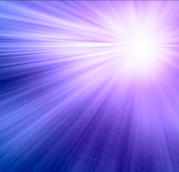 online introductie Opleiding tot Lichtwerker