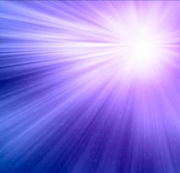 Opleiding tot Lichtwerker