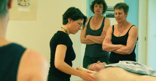 seksdating nl gay massage den haag