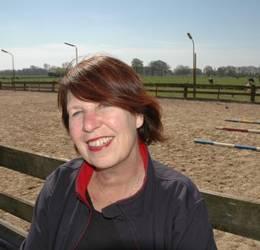 Workshop natuurlijk leiderschap met paarden