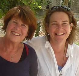 Bewuste vakanties - Intensive voor professionals  Frankrijk