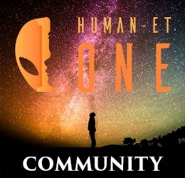 Human-ET One Monthly MeetUp
