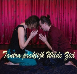 Spirituele agenda - Tantric relationships: Tantra Winter retreat