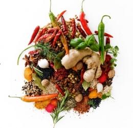 Online cursus 'Ayurveda, voeding & immuunsysteem'