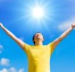 Set Yourself Free - the human limitation