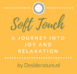 Soft Touch ~ A Journey into Joy and Relaxation