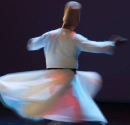 Sufi Tales