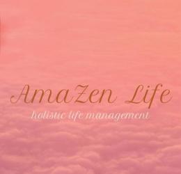 AmaZen Life