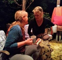 Bewuste vakanties - Your Inner Power in Griekenland