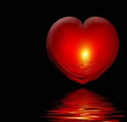 De vier hartkamers en healing van Innerlijke Kind