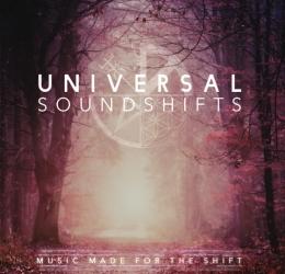 Ceremonial Sound Journey  - Den Bosch