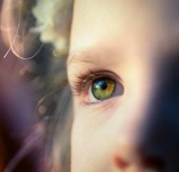 Psychosegevoeligheid en spiritualiteit