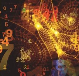 Online Cursus Numerologie