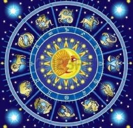 Workshop Psychologische Astrologie