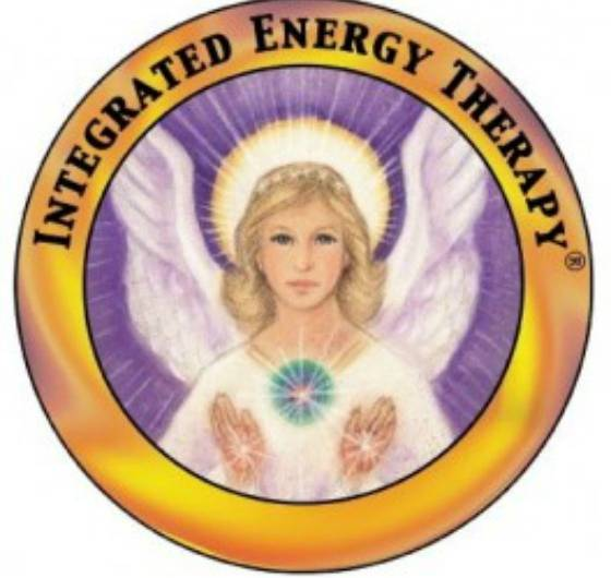 Spirituele agenda - Integrated Energy Therapy Basic