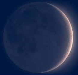 Nieuwe Maan Webinar met Godin Kali