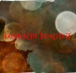 Kosmische Dualiteit