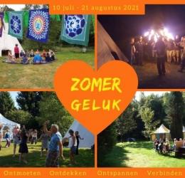 Anders Zomerweek