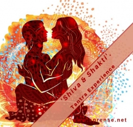 Tantra Experience 'Shiva & Shakti'