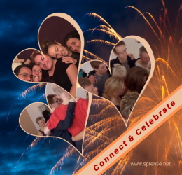 Tantra Experience 'Connect & Celebrate' VOL