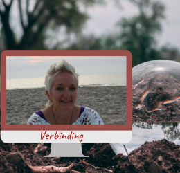 Spirituele agenda - Gratis Video meetings