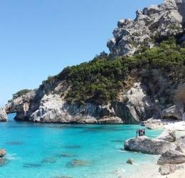Individuele Body - Mind retraites Sardinië