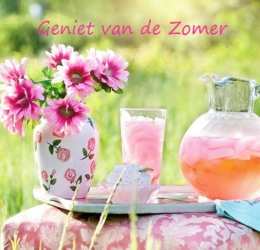Individuele Coaching retraite in Zutphen