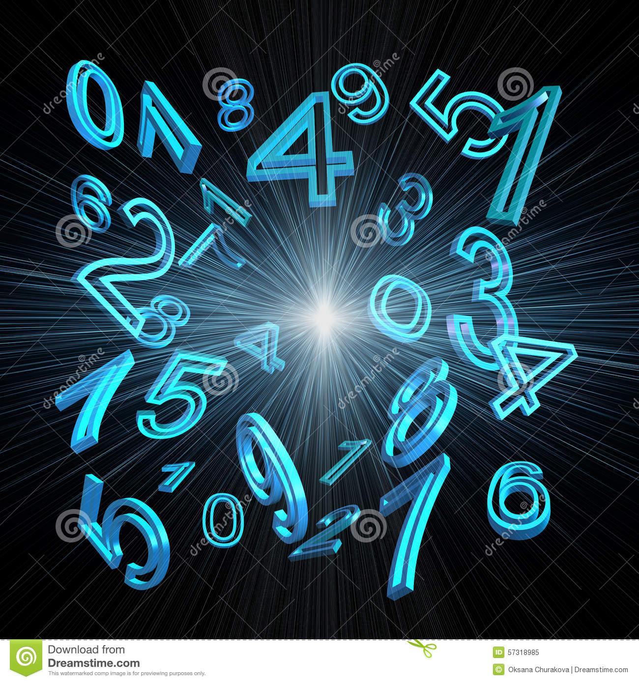numerologie dating website dating agentschap Stevenage