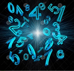Workshop numerologie (2 ochtenden)