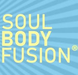 Soul Body Fusion, meer dan healing (online)
