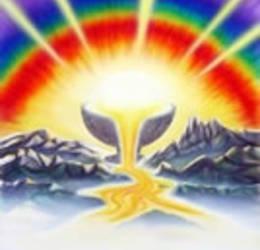 Transformatie-avond, helende meditaties