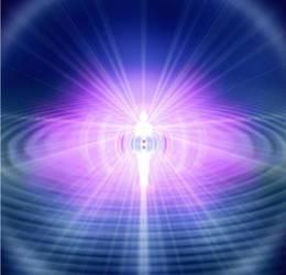 Awakening your Light Body online