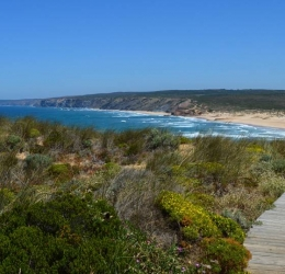 Portugal: Kleinschalige Wandelreis in de Algarve
