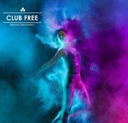 Club Free Party