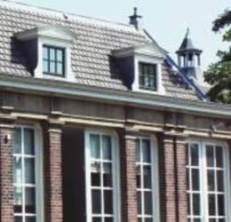 Basis 1 Intuïtieve ontwikkeling 5- daagse  Leiden