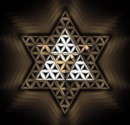 Meditatie 1e zondag van de Advent