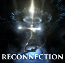 Weekend met (Self-)Healing en Reconnection
