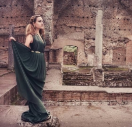 Temple of Delight: tantra voor mannen VOL!
