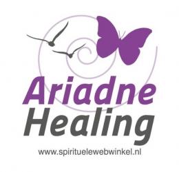 Spirituele & welzijn beurs