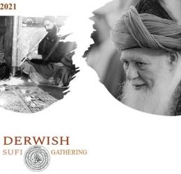 Sufi Gathering